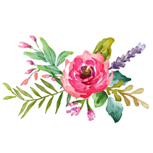 Flowers Make Everything